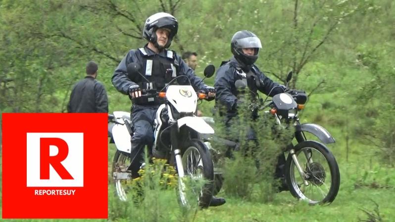 policia rivera 17