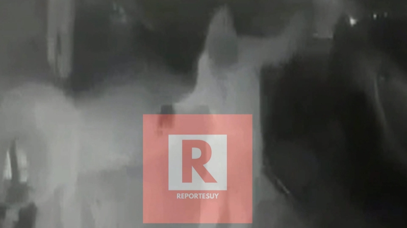 ROBO CAJERO BROU 3.jpg