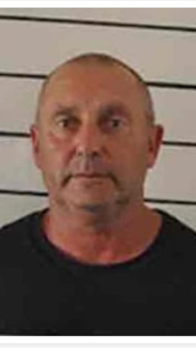 Rocha ejecutaron a balazos a un hombre de 53 años