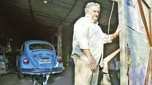 pepe-mujica-presidente-de-uruguay-en-su-casa
