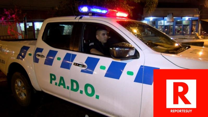 policia brasil 7