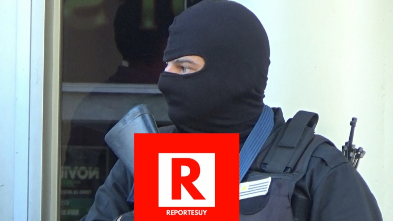 policia16