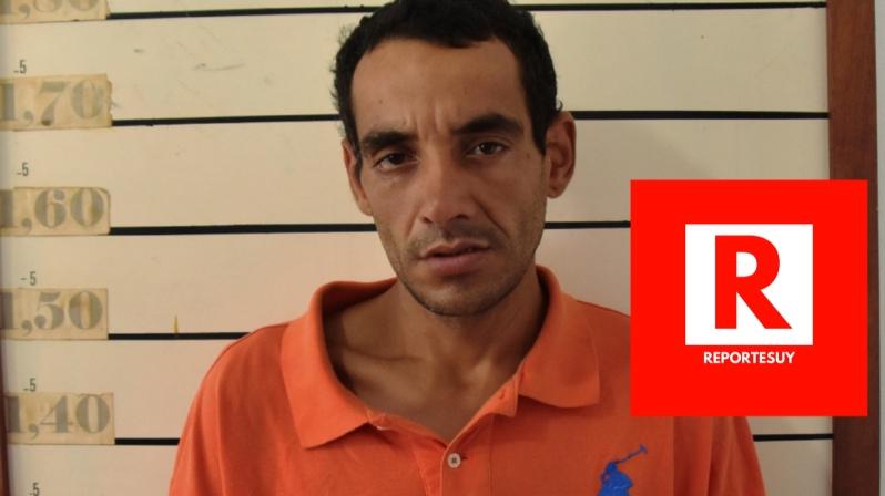 Andrés SebastiánOSANO RODRÍGUEZ