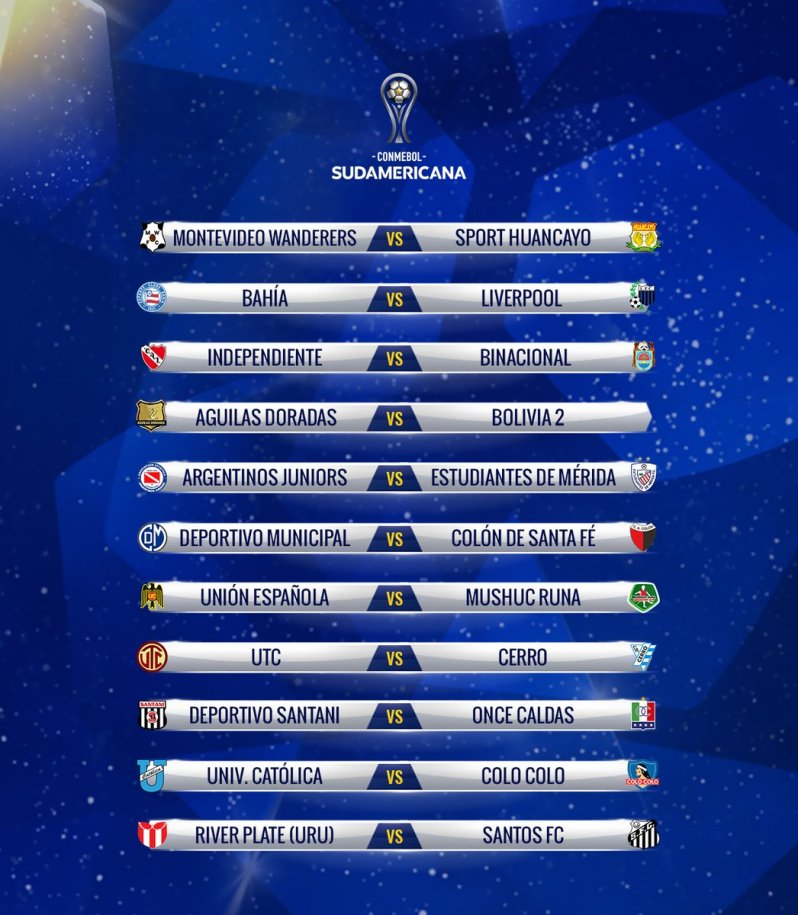 Sudamericana2019 fixture primera fase 1.jpg