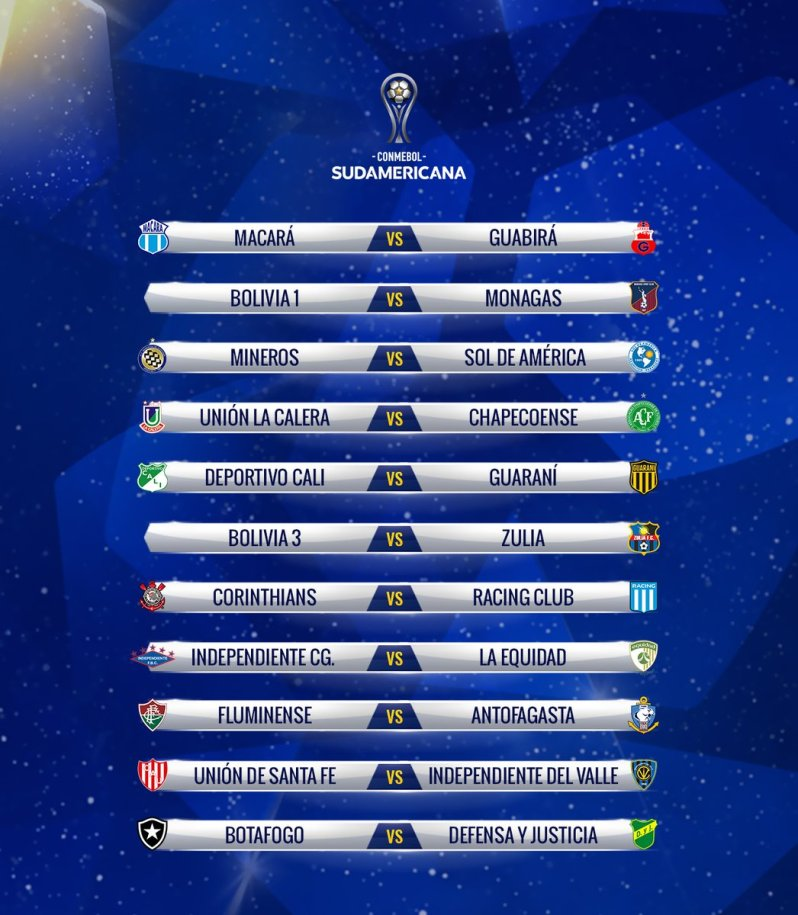 Sudamericana2019 fixture primera fase 2.jpg