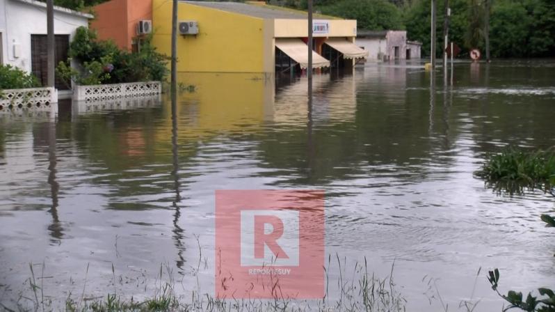 inundaciones 14
