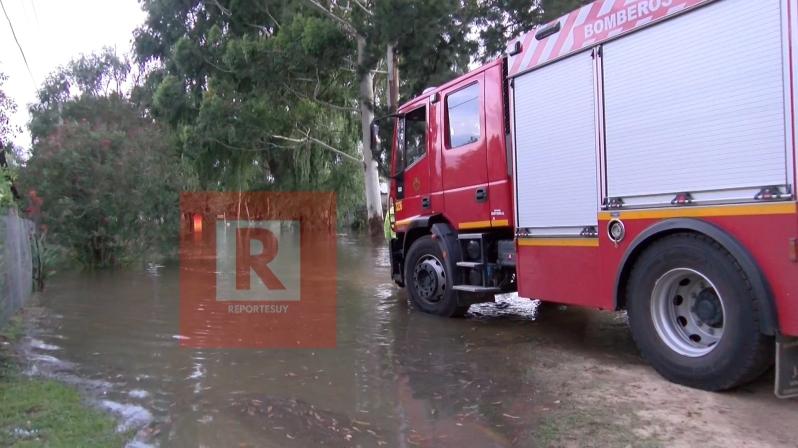 inundaciones 15