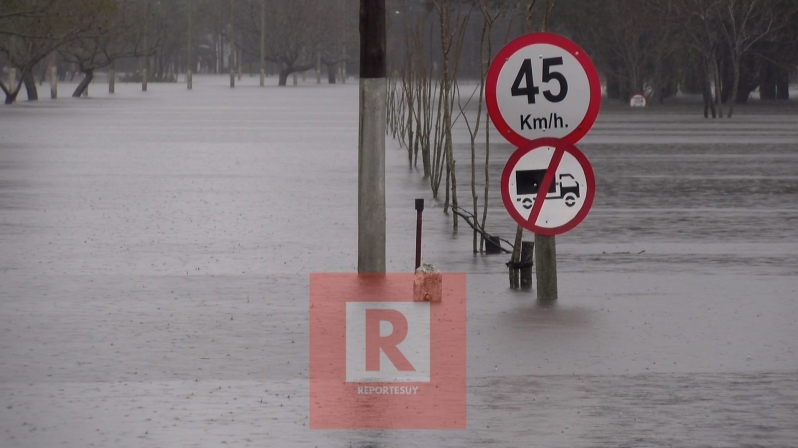inundaciones 16.jpg