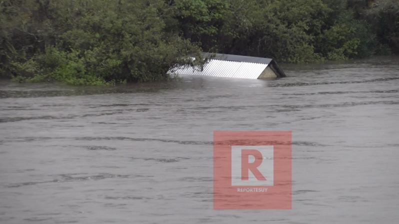 inundaciones 18