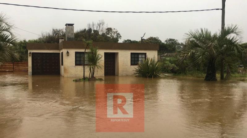 inundaciones12