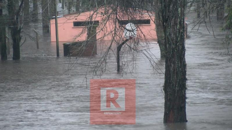 inundaciones13