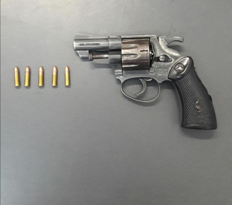 arma-paquete