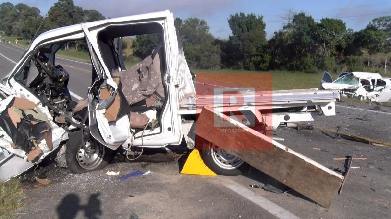 choque camion  y auto 2.jpg