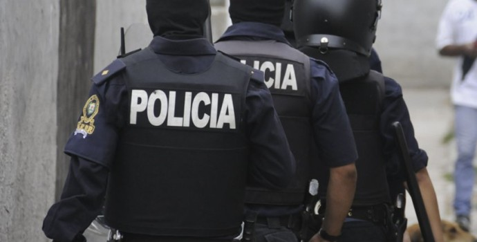 policía-uruguay5