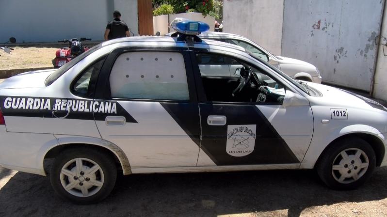 policia30.jpg