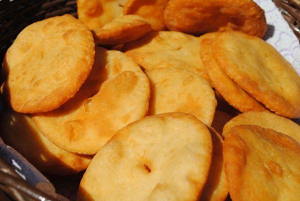 tortas-fritas-uruguayas