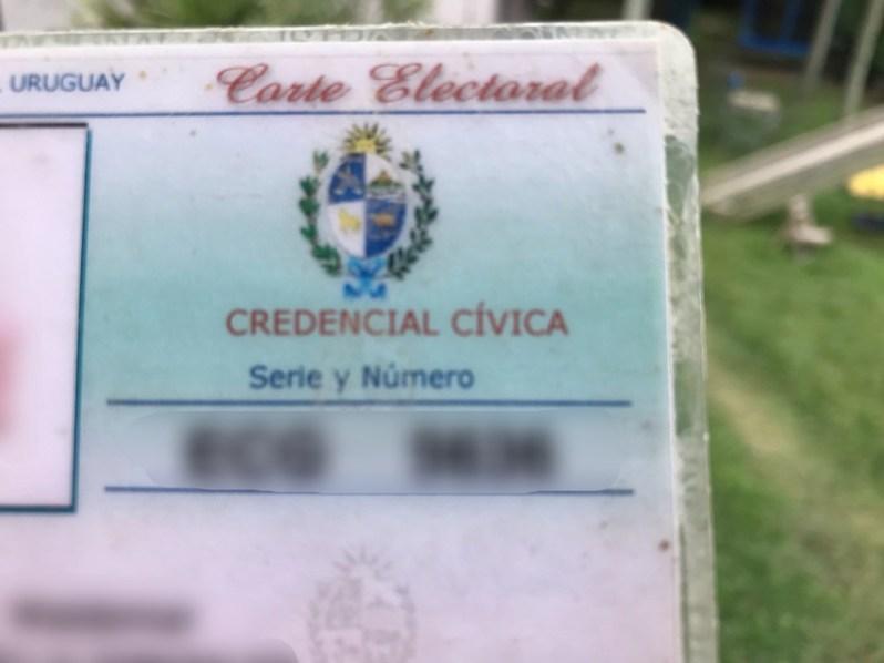 credencial.jpg