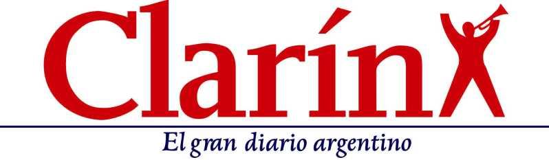 Logo_del_diario_argentino_Clarín