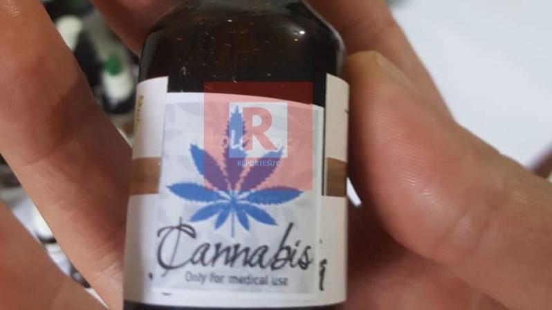 Maldonado incautan marihuana 1