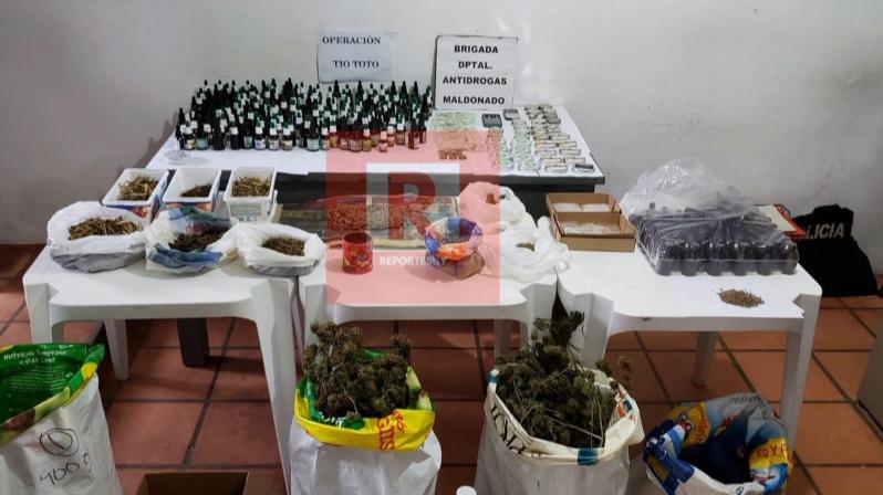Maldonado incautan marihuana.jpg