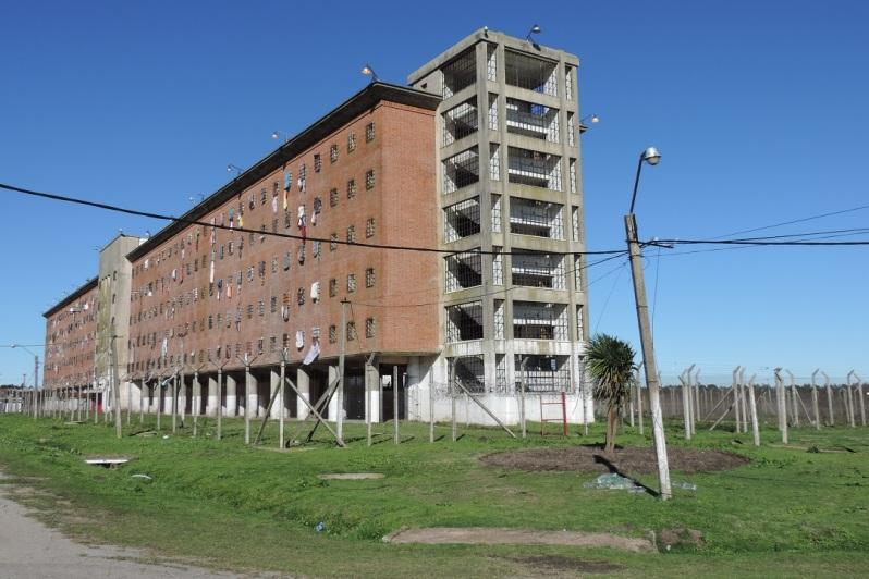 Penal_de_Libertad_-_Unidad_3_-_Uruguay
