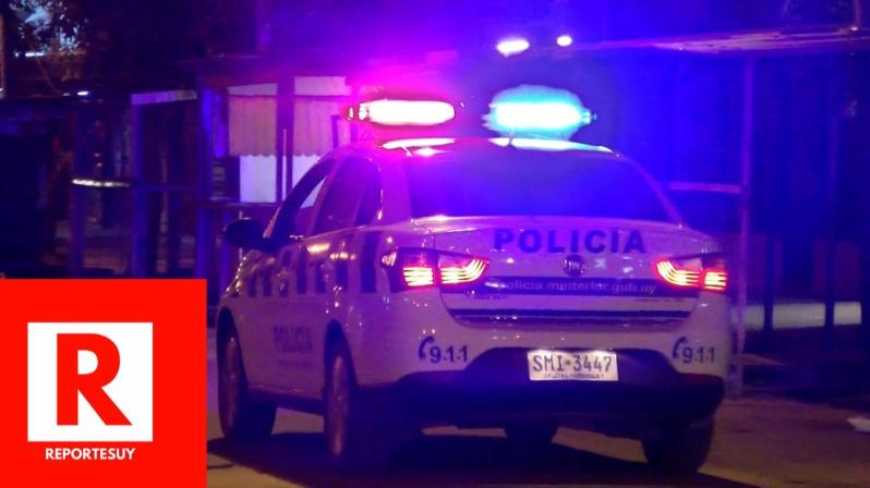policia brasil 8