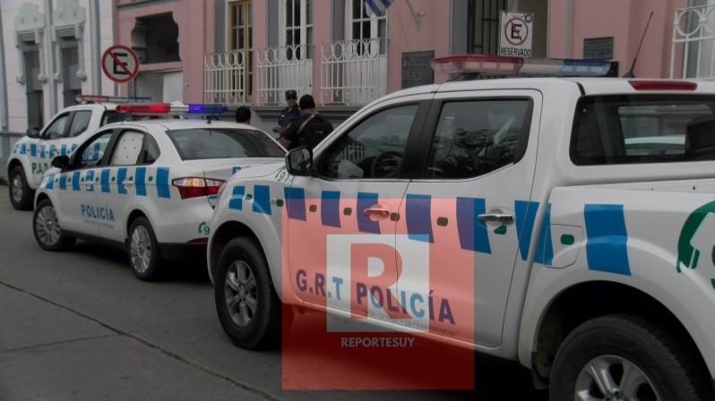 policia maldonado 12