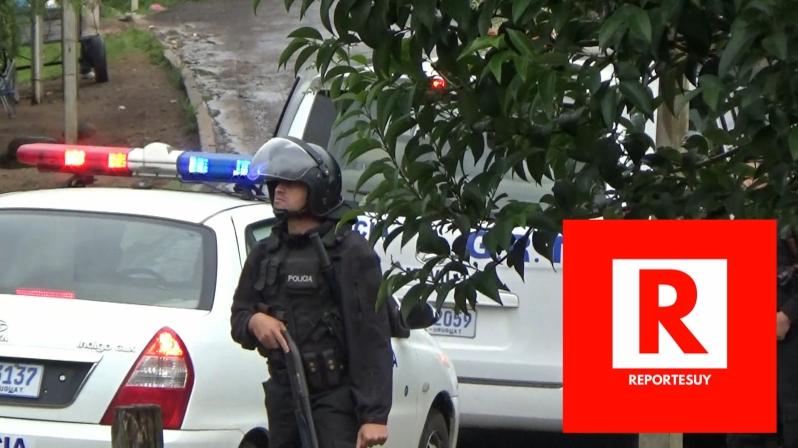 policia rivera 12
