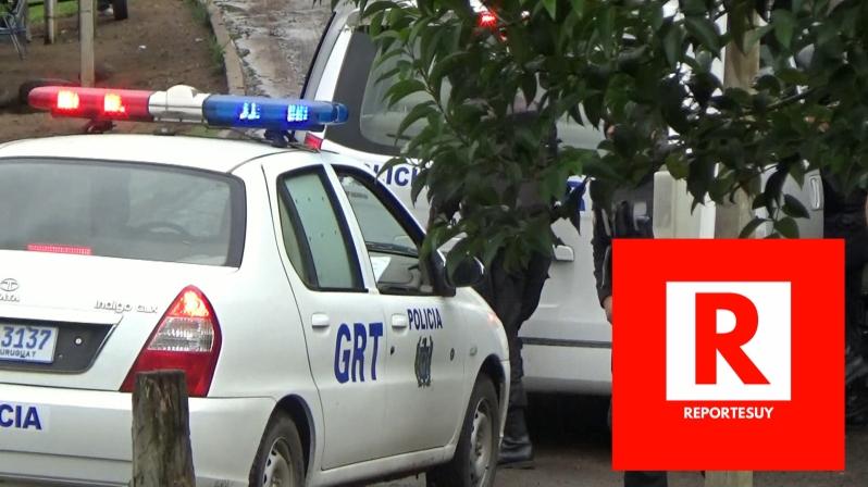 policia rivera 15