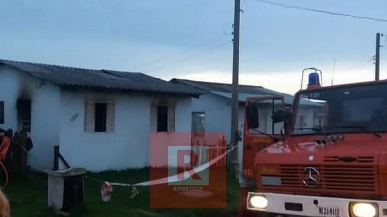 chuy brasil incendio y homicidio 1