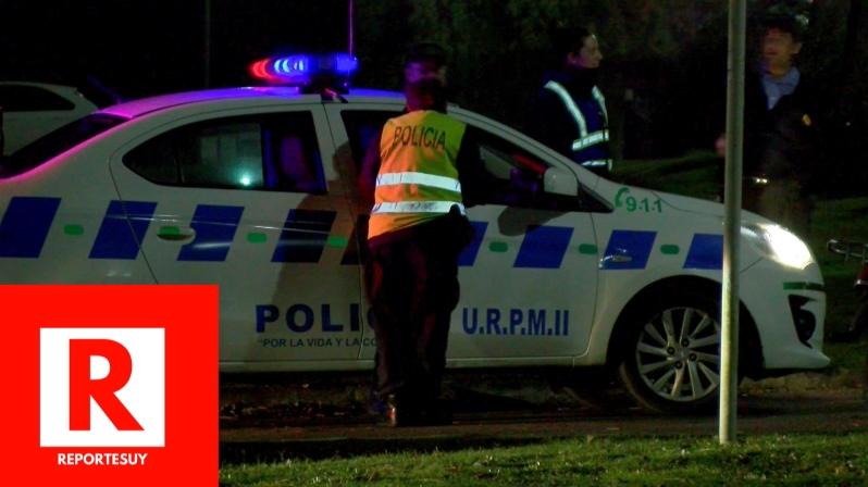 policia 5