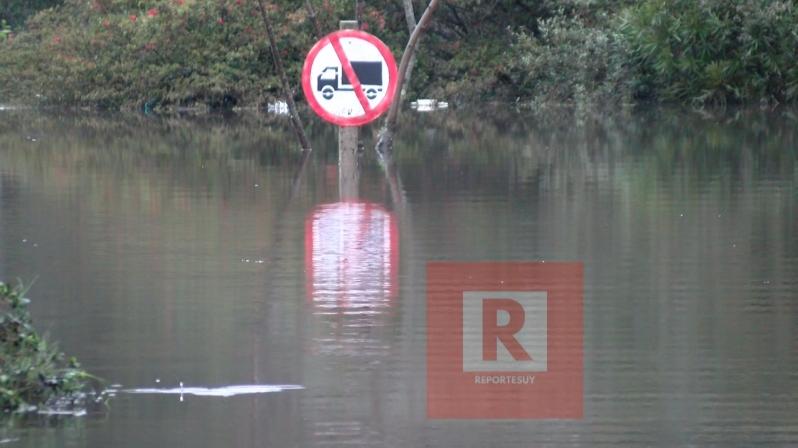 inundaciones 17