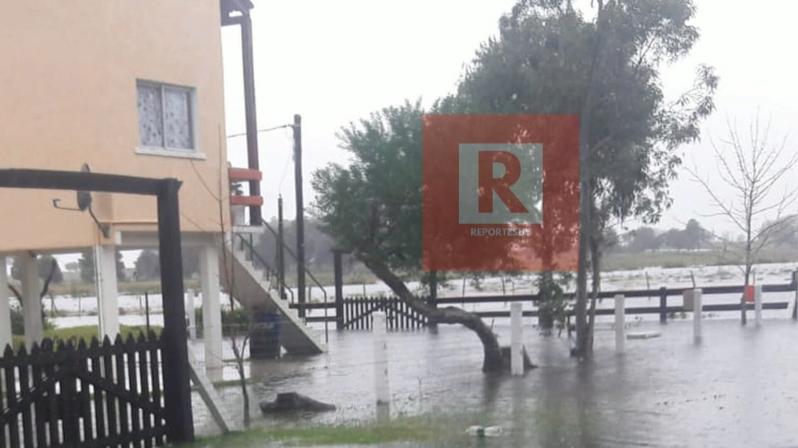 inundaciones la riviera 2