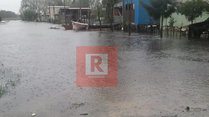 inundaciones la riviera 3