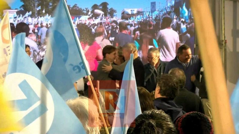Lacalle14