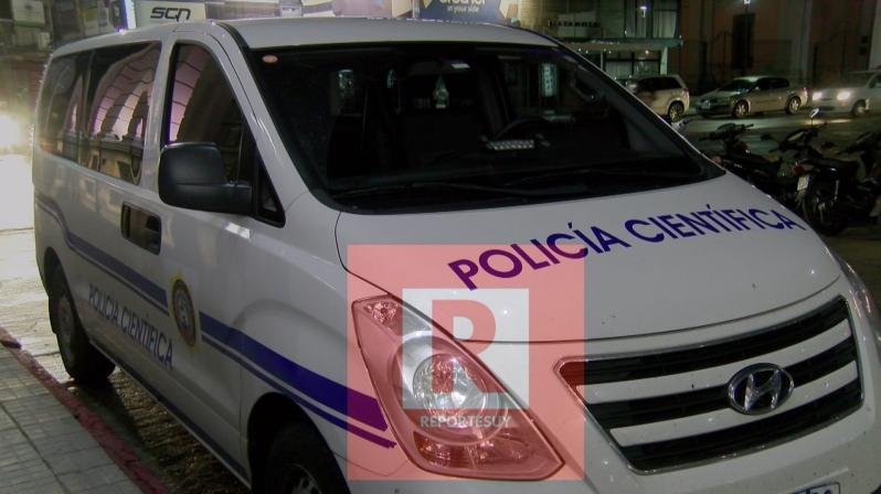 policia maldonado 6
