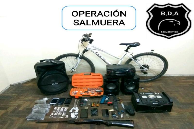 Slide_Operación_tacuarembó