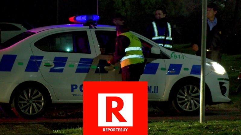 policia 4.jpg