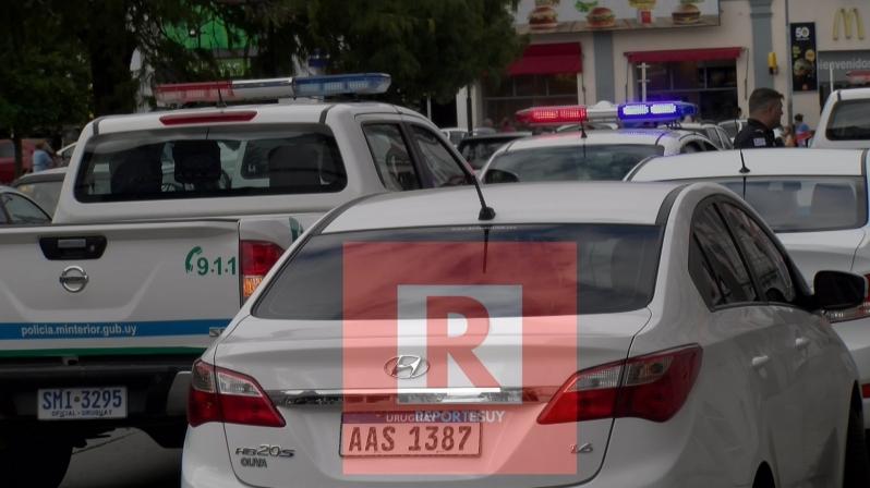 policia maldonado 14