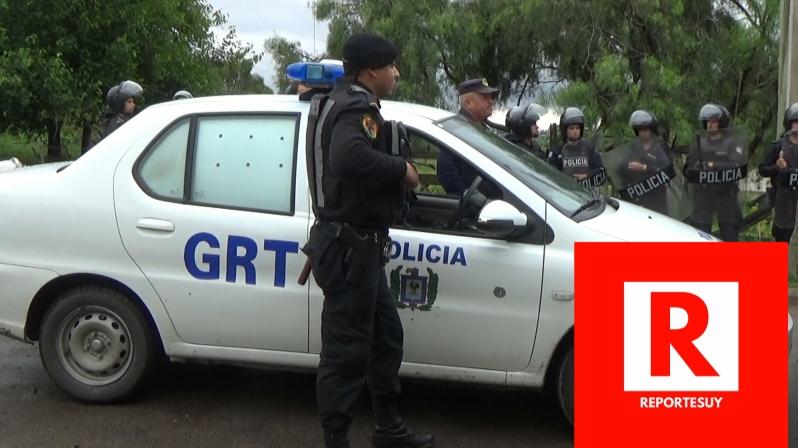 policia rivera 7