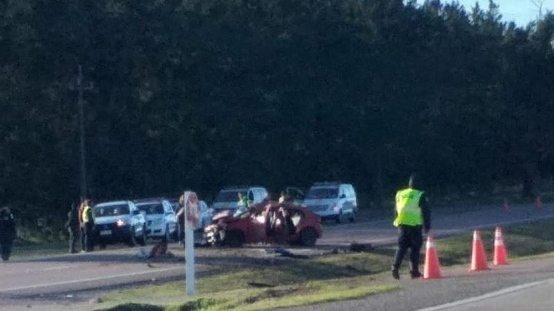 cropped-accidente-fatal-Km.-37