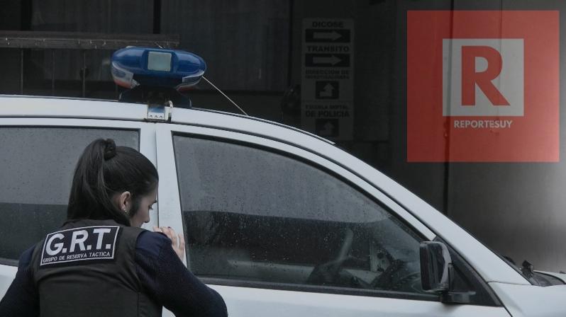 policia 46