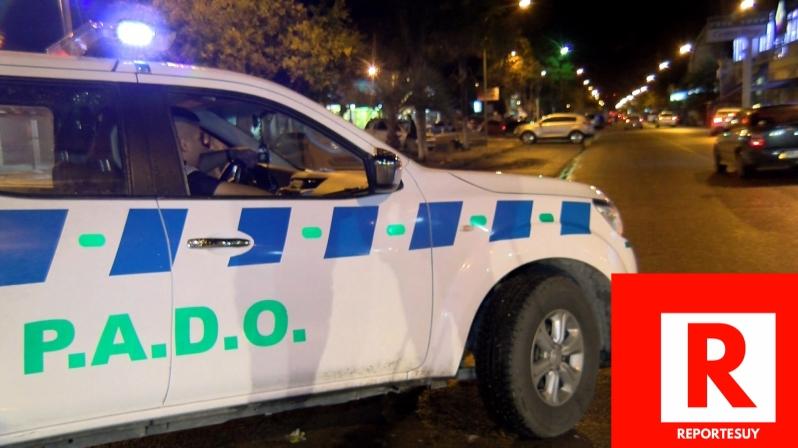 policia brasil 9