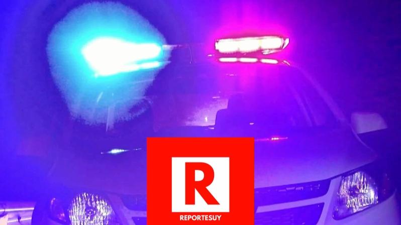 policia noche 4