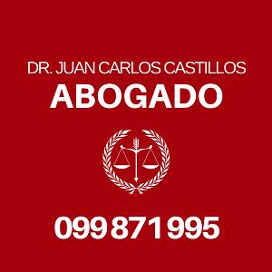 PUBLICIDAD CASTILLO