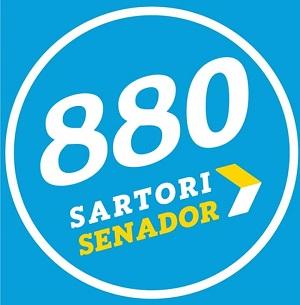 sartori publicidad