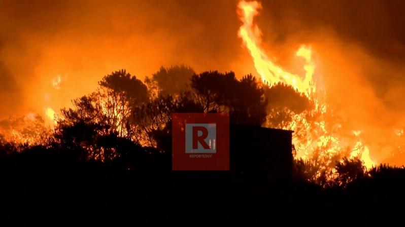 incendio santa isabel 3
