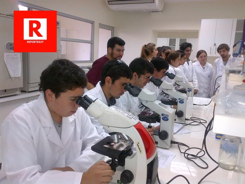 Práctico-especialidad-Morfofisiopatología-y-Citodiagnóstico-2014-3