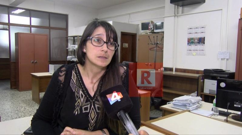 jueza Maria Jose Camacho 4