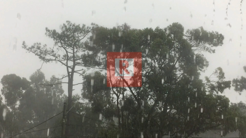 lluvias 4
